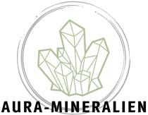 aura-mineralien.de