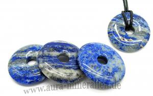 Lapis Donuts 30 mm